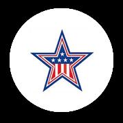 Veteran star